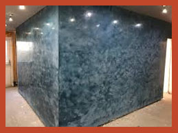 Marble Plastering Manchester