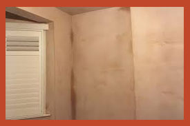 Plastering Manchester